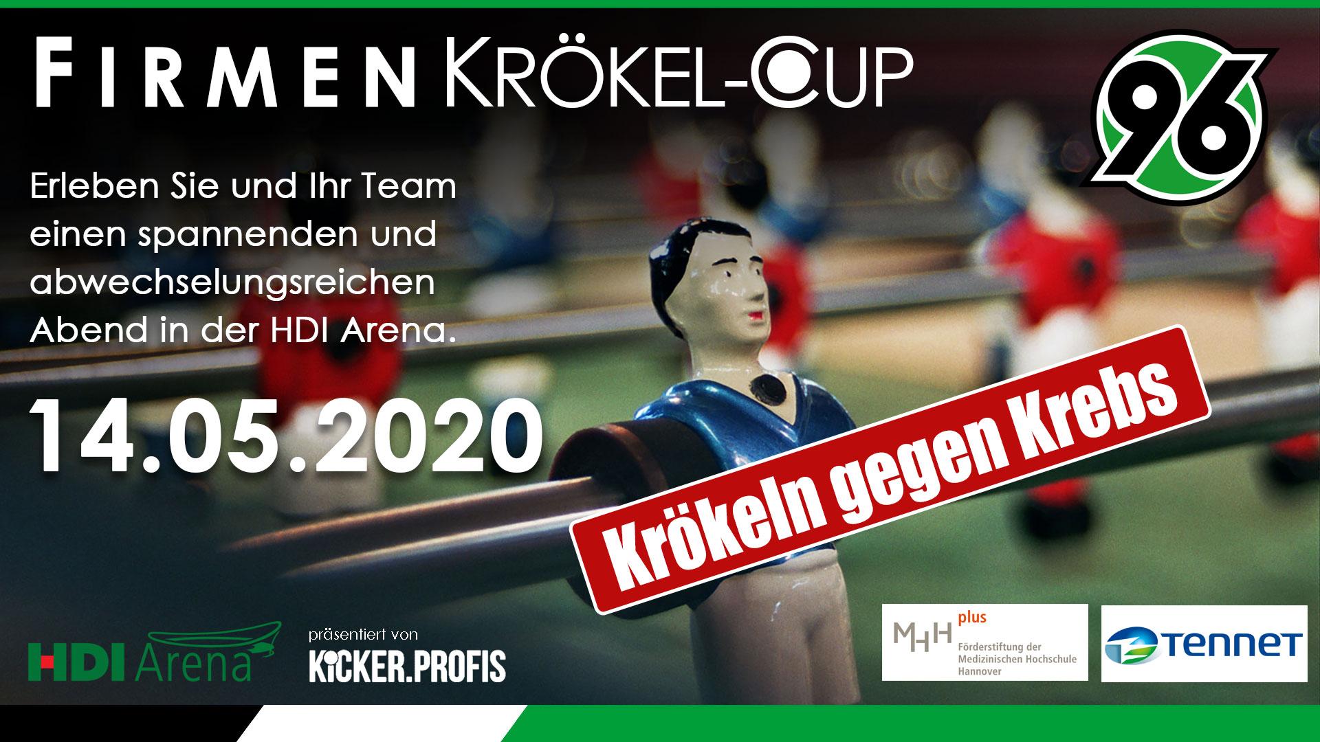 FKC-2020-banner-1900
